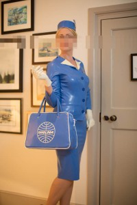 MrDooStewardess_4629pixelated
